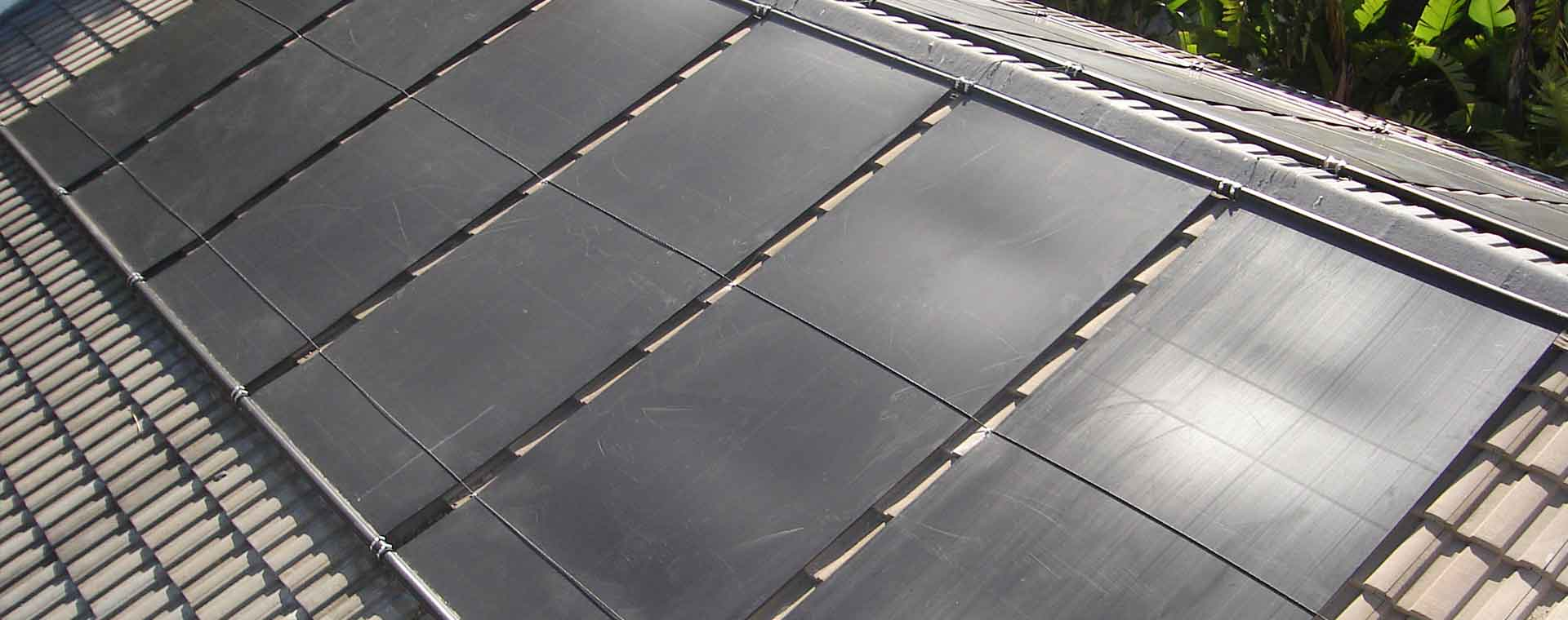 Solar Pool Heating Systems Solar Pool Covers Digital